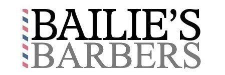 Bailie's Barbers